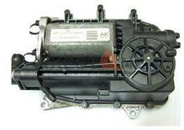 Ремонт изу, изя, изитроник Opel Easytronic, Ford Duracshift, Honda