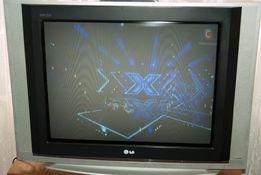 Телевізор LG 29' телевизор