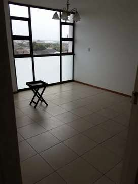 2 Bedroom apartment for sharing