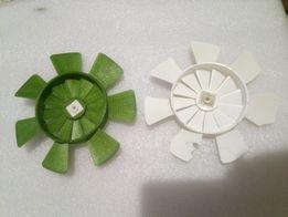3d печать 3д моделирование Восстановление, изготовление деталей