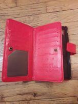 Чохол-гаманець для Sony Xperia M4 Aqua Dual