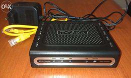 Маршрутизатор D-Link DSL-2500U, не дорого!
