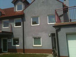 noclegi,kwatery pracownicze,80 miejsc,mieszkania ,Wroclaw-Soltysowi