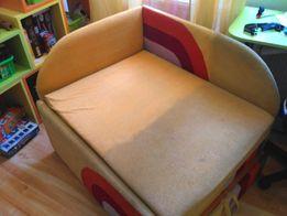 Химчистка мягкой мебели на дому! Одесса (диван, кресло, кровать, стул)