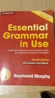 Cwiczenia z j.angielski