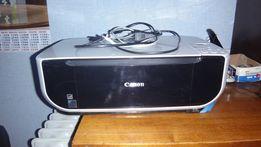 Принтер МФУ Canon MP 220