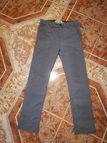 Spodnie Quiksilver na wzrost 152