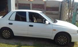 nissan sentra for sll plz l need a gud offer