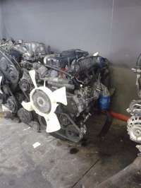 Image of Affordable kia k2700 engine for sale