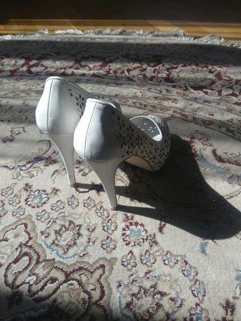 Туфлі Ивано-Франковск - изображение 5