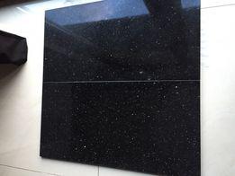 Płytki Ganitowe Star Galaxy 61/30.5