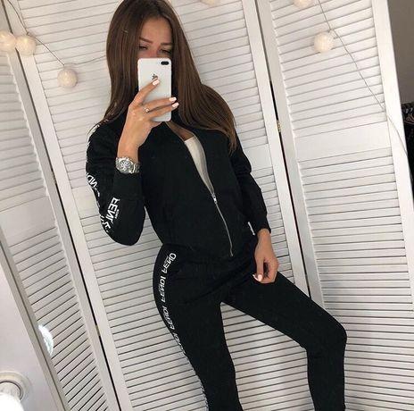 Продам новый костюм реплика Fendi Полтава - изображение 2