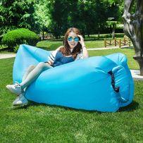 Надувной диван ламзак шезлонг Sofa