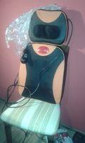 Masażer, urządzenie do masażu