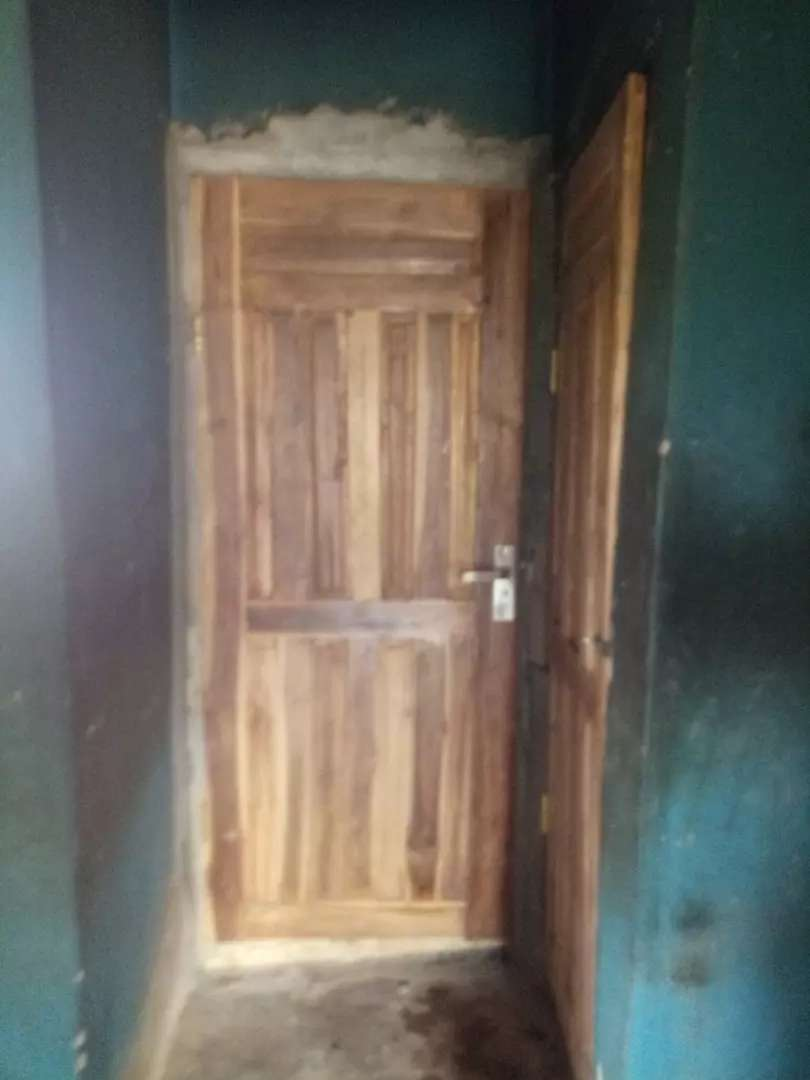 Well furnished 2 bedroom flat for sale 0