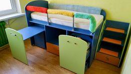 Детская Мебель «Малыш»