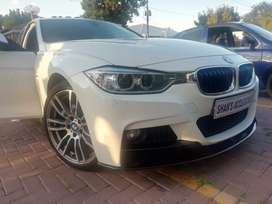 F30 Kits for the Amazing Beast