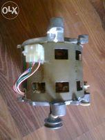 Silnik do pralki Whirlpool (model FL 5053)