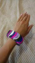Шикарный браслет на руку