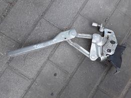 Zawias maski lewy przód VW Passat B6 kombi Europa