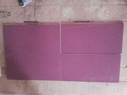 Irvan viola kafle plytki 59,5x29,5 kafle