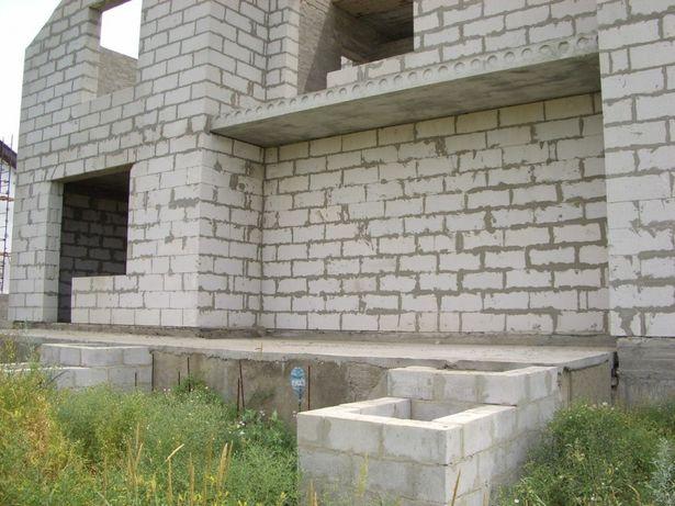 Обмен, продажа участка с коробкой дома Бабах-Тарама - изображение 7