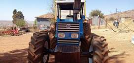 Fiat newholland100 -90