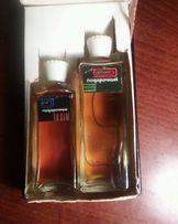 Раритетные духи ( набор ) Подарочный