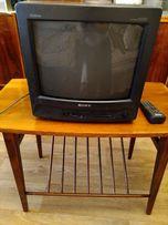 Телевизор SONY Trinitron KV-G14-M2