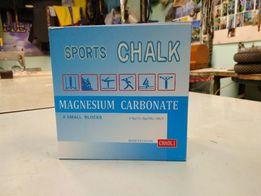 Спортивная магнезия (SPORT CHALK)