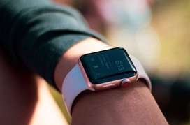 SMART WATCH PROTECTION