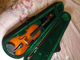 Vinci Symphony Violin For Sale