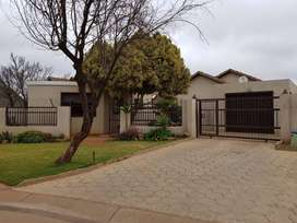 3 beds  2 outside rooms house for sale in Danville