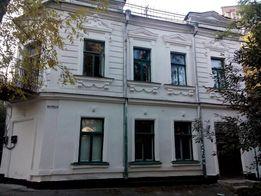Продам особняк в центре ул Потемкинская