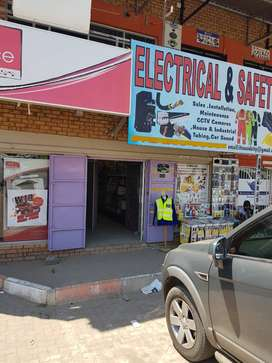 iT master indian gay cctv electrical etc