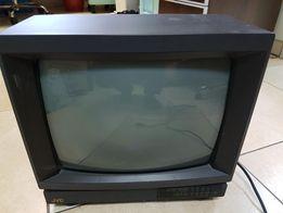 Telewizor 14