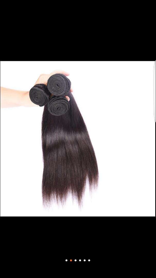 brazilian hair.. peruvian hair 0