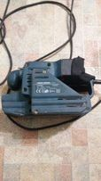 Black&Decker KA85E