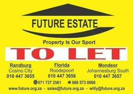 Are you seeking for a property? let me assist you