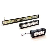 LED лапмы фары прожектор балка. Свет на кабину МТЗ-80 ЮМЗ фура Т40 ХТЗ