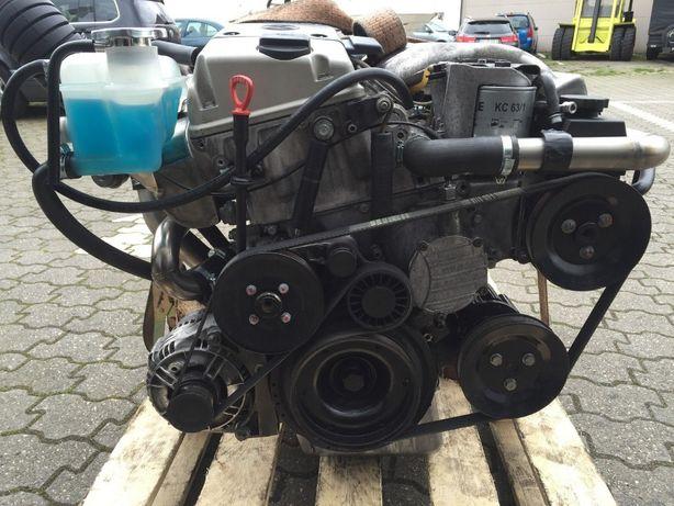 Silnik do motorówki Mercedes 3.0 Diesel Kępno - image 4
