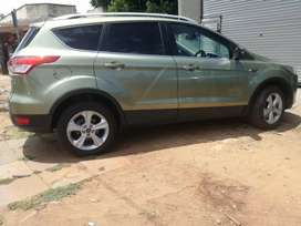 2014 kuga 1.5 for sale