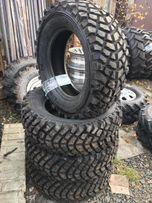 265/65/17 шини покришки грязеві болотні off road