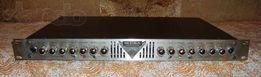 Mesa Boogie V-Twin Rackamount (USA) / Pedal (USA)