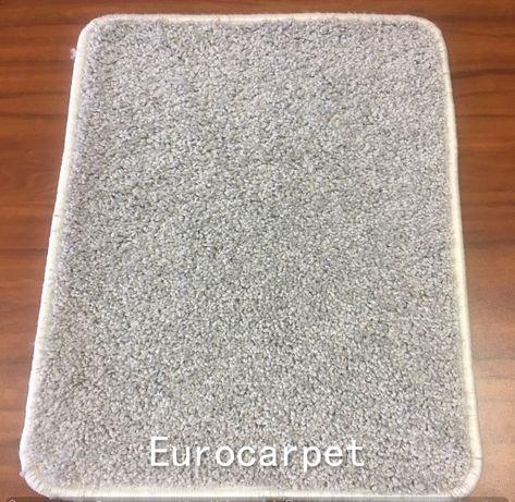Ковролин MABELIE - ковровое покрытие для дома, Бесплатная доставка! Киев - изображение 7