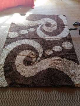 Carpet for sell available.