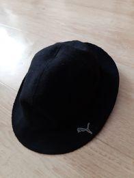 Шляпа пума Puma