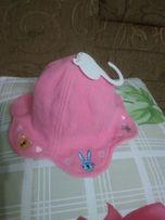 До покупки подарунок шапочка дзвіночок капелюшок колокольчик фліс