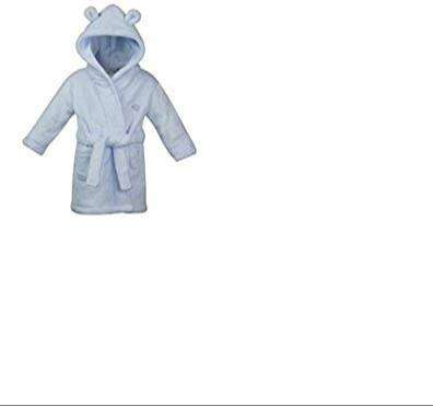 bathing robes/towels with hoods 0