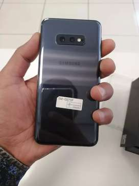 S10 lite good condition with everything